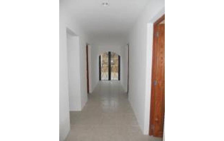 Foto de casa en venta en  , campestre, mérida, yucatán, 1040877 No. 04