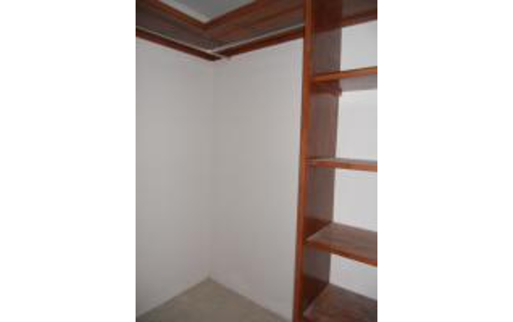 Foto de casa en venta en  , campestre, mérida, yucatán, 1040877 No. 06