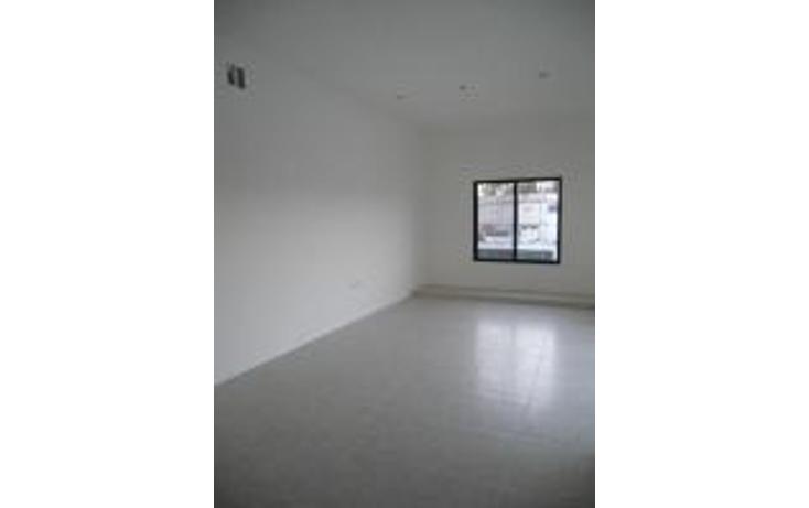 Foto de casa en venta en  , campestre, mérida, yucatán, 1040877 No. 07