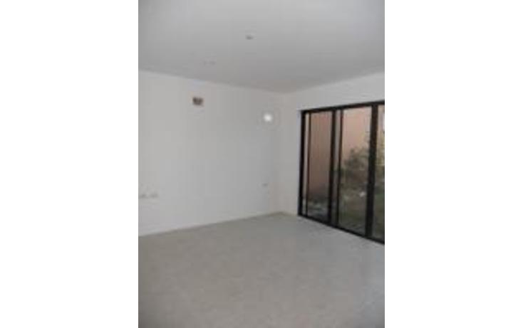 Foto de casa en venta en  , campestre, mérida, yucatán, 1040877 No. 08