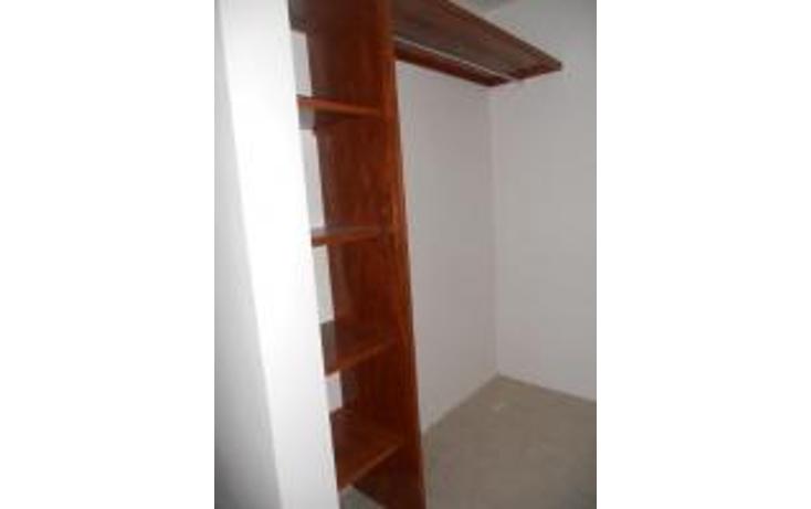 Foto de casa en venta en  , campestre, mérida, yucatán, 1040877 No. 09
