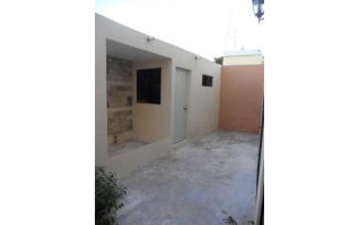 Foto de casa en venta en  , campestre, mérida, yucatán, 1040877 No. 10