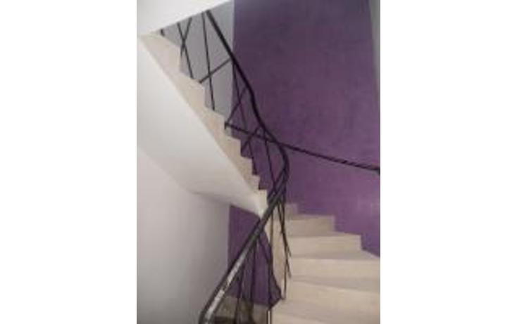 Foto de casa en venta en  , campestre, mérida, yucatán, 1040877 No. 11