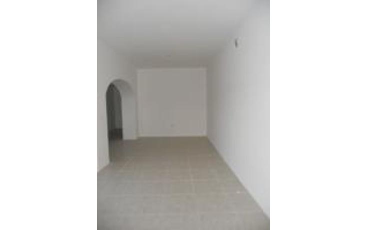 Foto de casa en venta en  , campestre, mérida, yucatán, 1040877 No. 12
