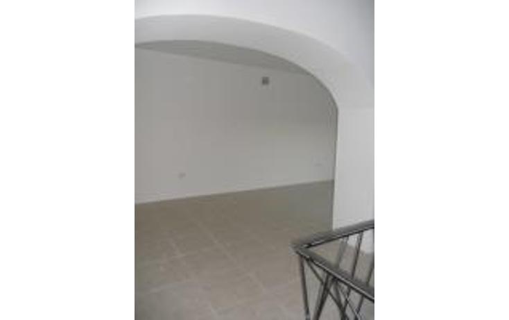 Foto de casa en venta en  , campestre, mérida, yucatán, 1040877 No. 14