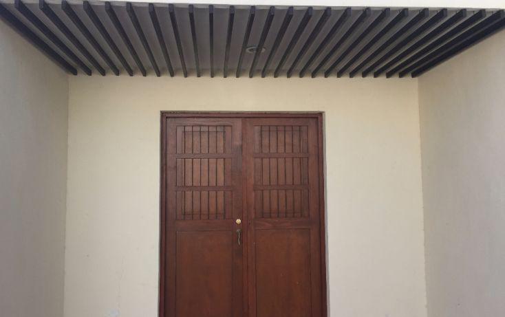 Foto de casa en venta en, campestre, mérida, yucatán, 1051923 no 02