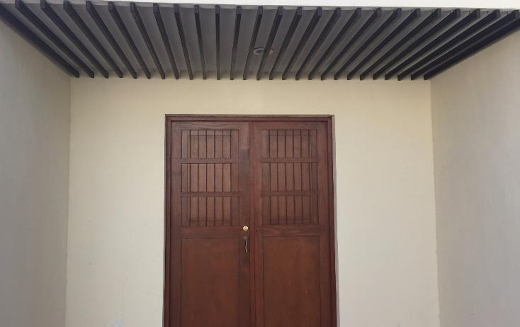 Foto de casa en venta en  , campestre, mérida, yucatán, 1051923 No. 02