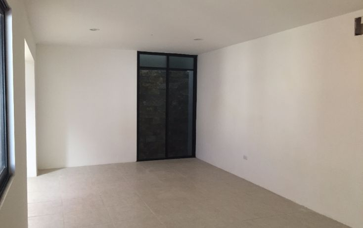 Foto de casa en venta en, campestre, mérida, yucatán, 1051923 no 03