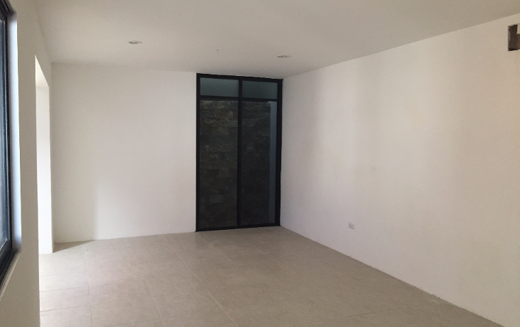 Foto de casa en venta en  , campestre, mérida, yucatán, 1051923 No. 03