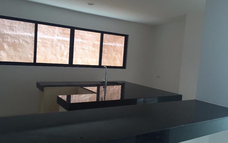 Foto de casa en venta en  , campestre, mérida, yucatán, 1051923 No. 05