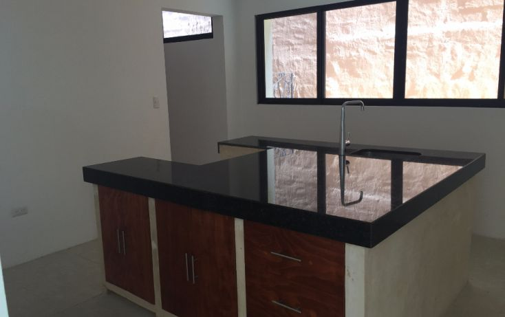 Foto de casa en venta en, campestre, mérida, yucatán, 1051923 no 06