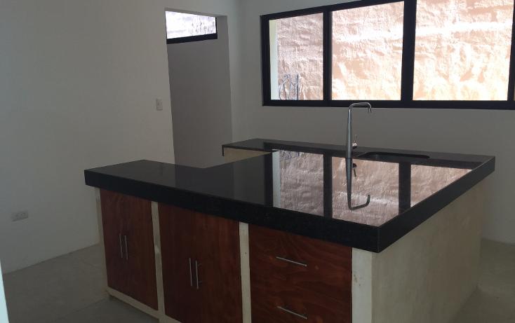 Foto de casa en venta en  , campestre, mérida, yucatán, 1051923 No. 06