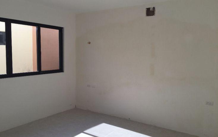 Foto de casa en venta en, campestre, mérida, yucatán, 1051923 no 08