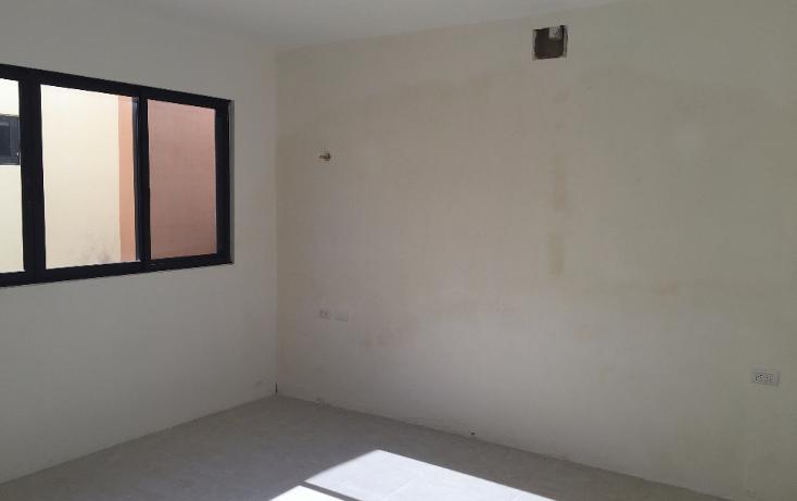 Foto de casa en venta en  , campestre, mérida, yucatán, 1051923 No. 08