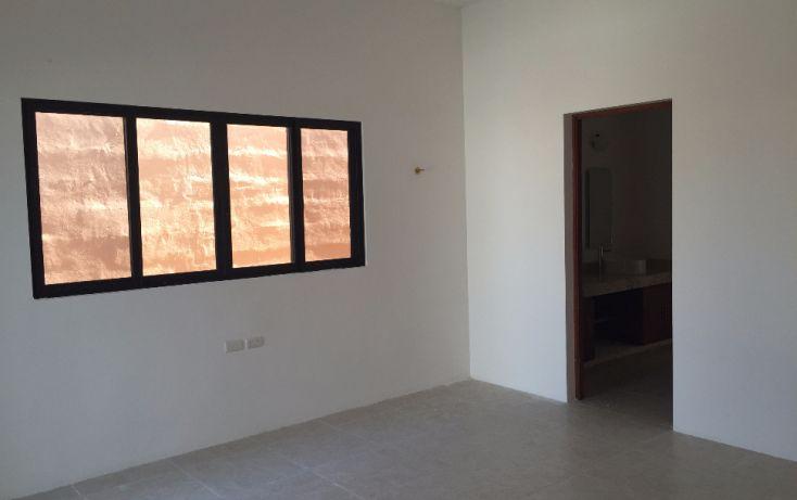 Foto de casa en venta en, campestre, mérida, yucatán, 1051923 no 09