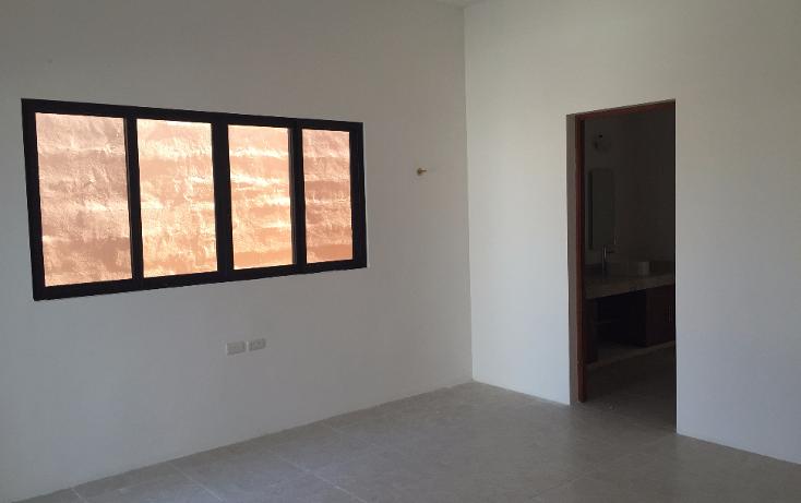 Foto de casa en venta en  , campestre, mérida, yucatán, 1051923 No. 09