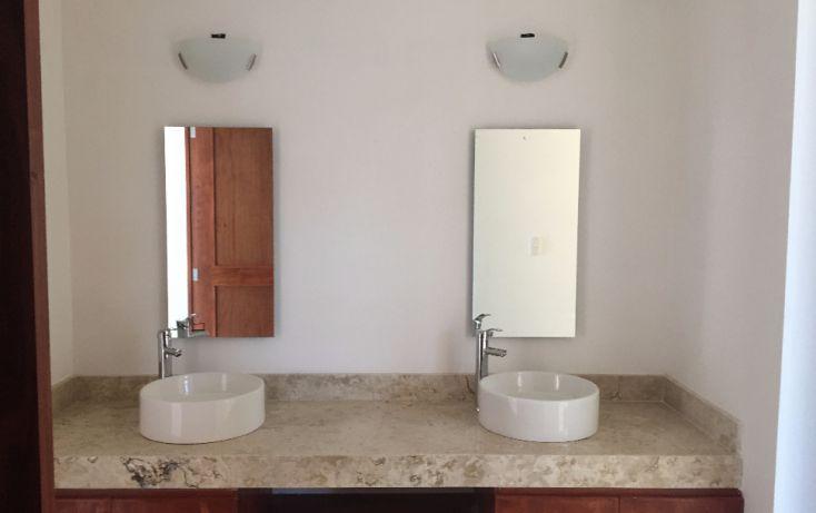 Foto de casa en venta en, campestre, mérida, yucatán, 1051923 no 10