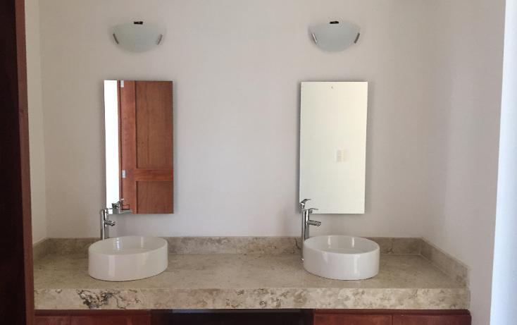 Foto de casa en venta en  , campestre, mérida, yucatán, 1051923 No. 10