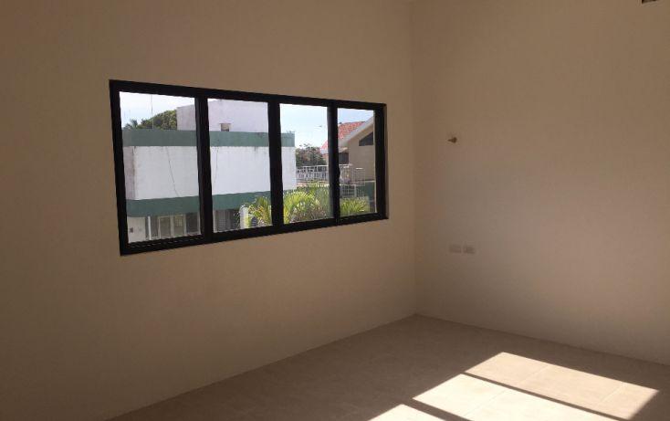 Foto de casa en venta en, campestre, mérida, yucatán, 1051923 no 11