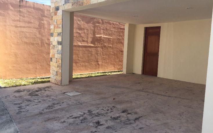 Foto de casa en venta en, campestre, mérida, yucatán, 1051923 no 12