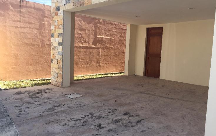 Foto de casa en venta en  , campestre, mérida, yucatán, 1051923 No. 12