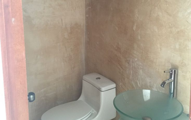 Foto de casa en venta en, campestre, mérida, yucatán, 1051923 no 13