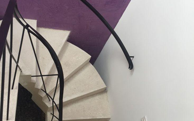 Foto de casa en venta en, campestre, mérida, yucatán, 1051923 no 14