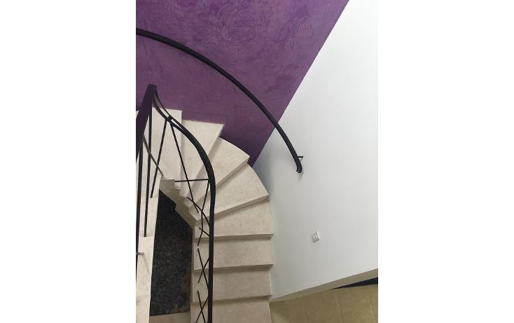 Foto de casa en venta en  , campestre, mérida, yucatán, 1051923 No. 14