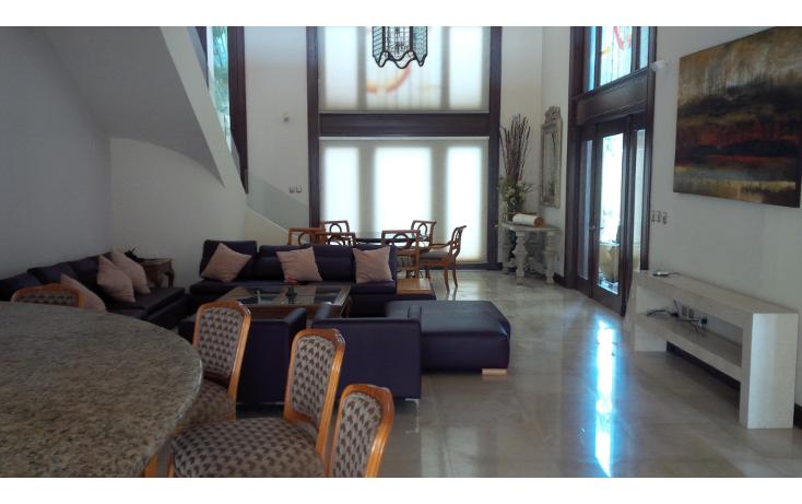 Foto de casa en venta en  , campestre, mérida, yucatán, 1054487 No. 02