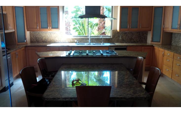 Foto de casa en venta en  , campestre, mérida, yucatán, 1054487 No. 07