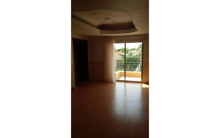 Foto de casa en venta en  , campestre, mérida, yucatán, 1054487 No. 09