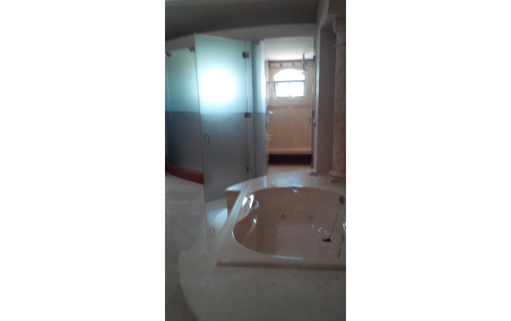Foto de casa en venta en  , campestre, mérida, yucatán, 1054487 No. 10