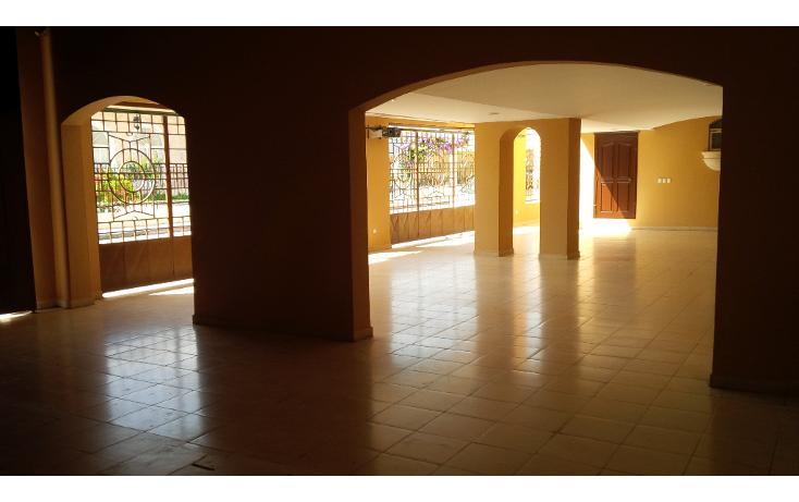 Foto de casa en venta en  , campestre, mérida, yucatán, 1054487 No. 11