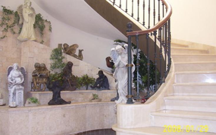 Foto de casa en venta en  , campestre, mérida, yucatán, 1085337 No. 01