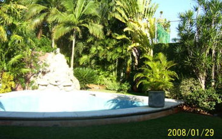 Foto de casa en venta en  , campestre, mérida, yucatán, 1085337 No. 02