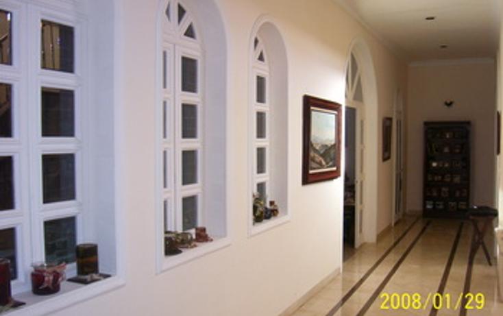 Foto de casa en venta en  , campestre, mérida, yucatán, 1085337 No. 03