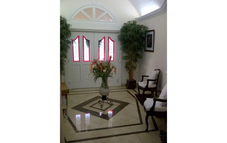 Foto de casa en venta en  , campestre, mérida, yucatán, 1085337 No. 06