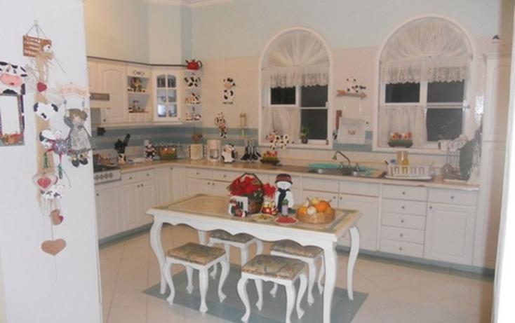 Foto de casa en venta en  , campestre, mérida, yucatán, 1085337 No. 07
