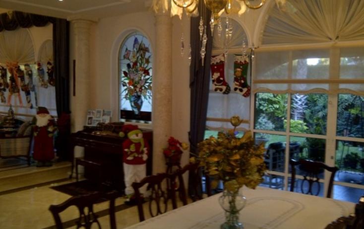 Foto de casa en venta en  , campestre, mérida, yucatán, 1085337 No. 08