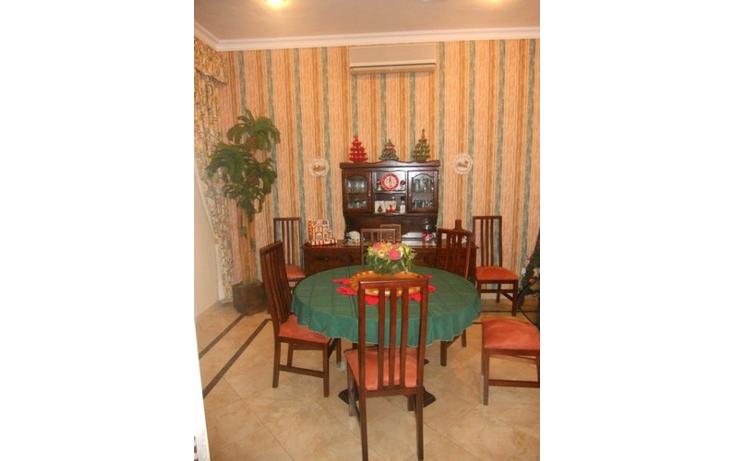 Foto de casa en venta en  , campestre, mérida, yucatán, 1085337 No. 09