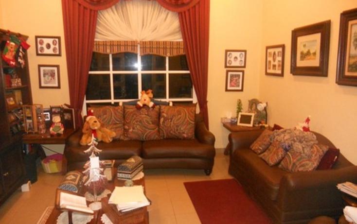 Foto de casa en venta en  , campestre, mérida, yucatán, 1085337 No. 10
