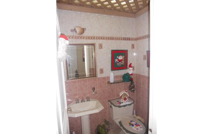Foto de casa en venta en  , campestre, mérida, yucatán, 1085337 No. 13