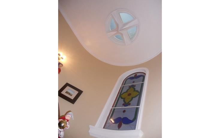 Foto de casa en venta en  , campestre, mérida, yucatán, 1085337 No. 14