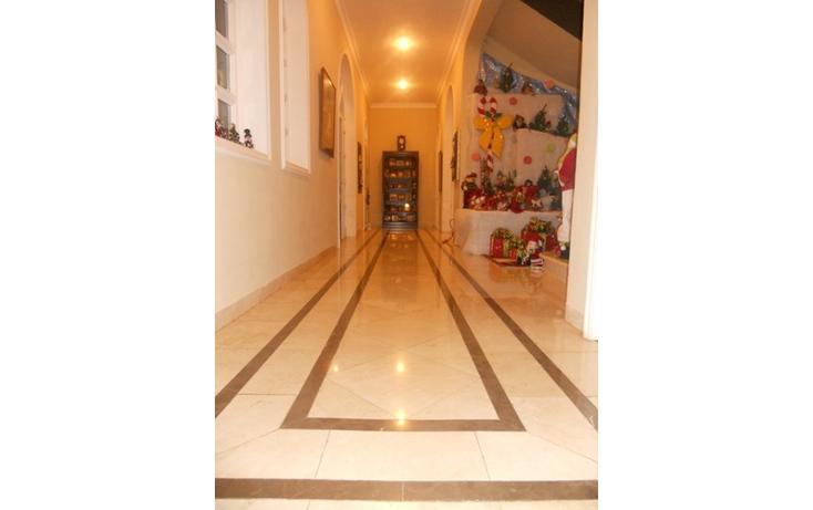 Foto de casa en venta en  , campestre, mérida, yucatán, 1085337 No. 16