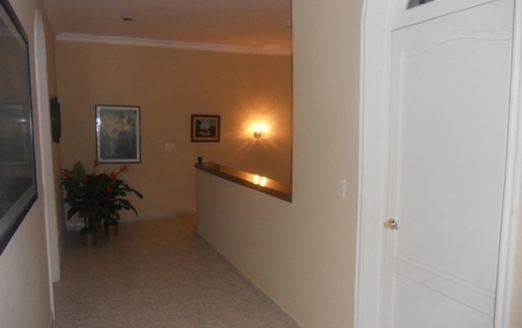 Foto de casa en venta en  , campestre, mérida, yucatán, 1085337 No. 17
