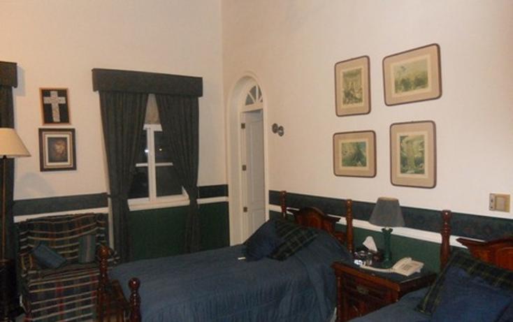 Foto de casa en venta en  , campestre, mérida, yucatán, 1085337 No. 18