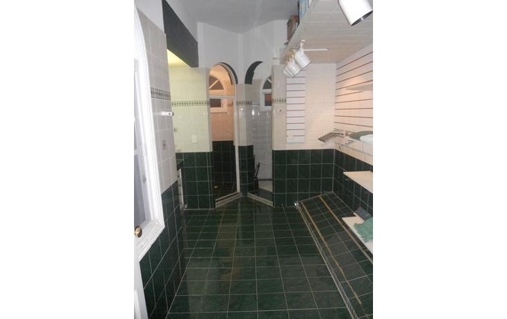 Foto de casa en venta en  , campestre, mérida, yucatán, 1085337 No. 19