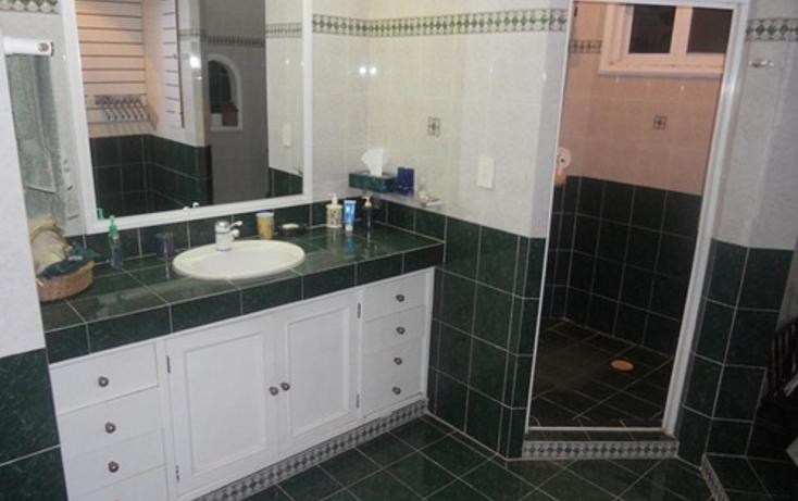 Foto de casa en venta en  , campestre, mérida, yucatán, 1085337 No. 20
