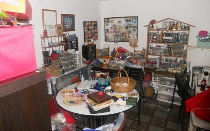 Foto de casa en venta en  , campestre, mérida, yucatán, 1085337 No. 21