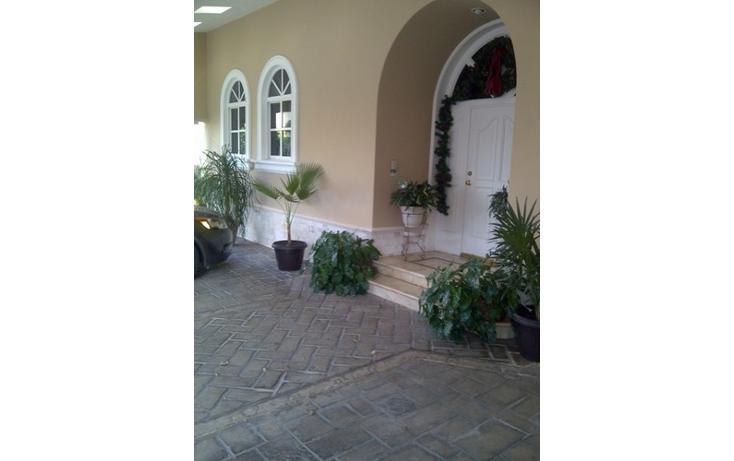 Foto de casa en venta en  , campestre, mérida, yucatán, 1085337 No. 24